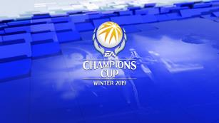 피파온라인4, 'EA Champions Cup WINTER 2019' 개최